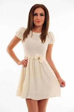 Rochie Starshiners Pretty Girl S/M