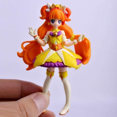 Printese figurine modele noi 10 cm
