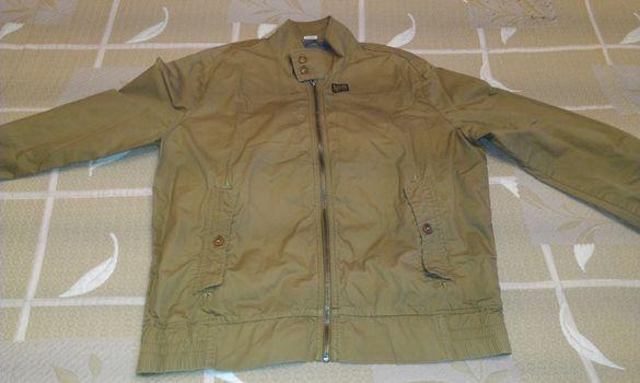 G-Star-мъжко яке XL