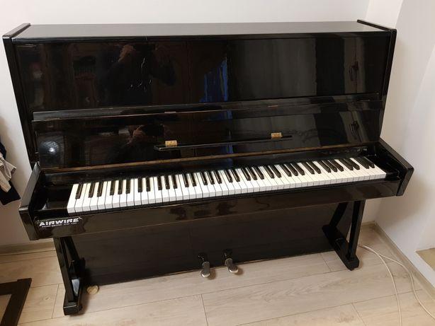"""Vand pianina """"Ucraina"""""""