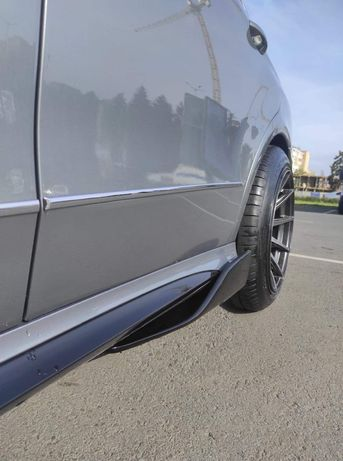 Mercedes AMG w205 w212 w213 w219 w176 w218 c117 w204 w207 w211 w221