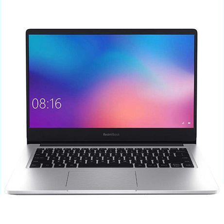Ультрабук Xiaomi RedmiBook 14 3700U/512GB/16GB/VEGA 10