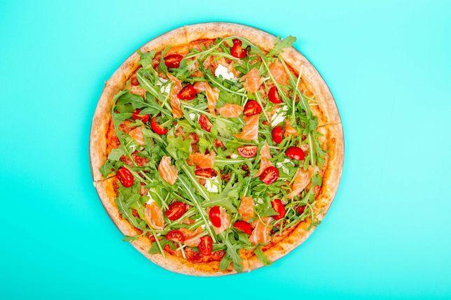 Срочно! Продам бизнес-модель по производству пиццы (с оборудованием)