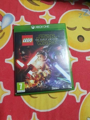 Vând Lego Star Wars