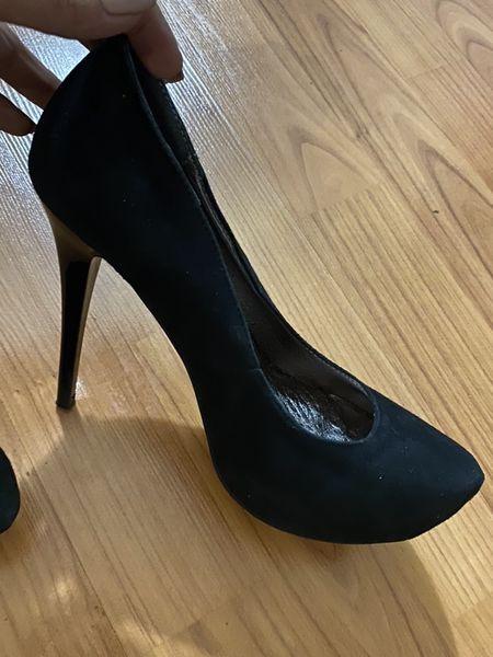 Официални обувки с. Калояновец - image 1