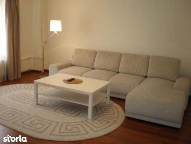 Piata Muncii Metrou apartament 2 camere superb,mobilat complet !
