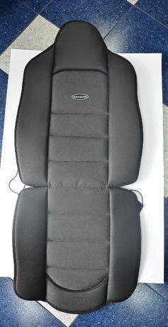 НОВО! Тапицерия за кола за 5 отделни седалки България - нова тапицерия