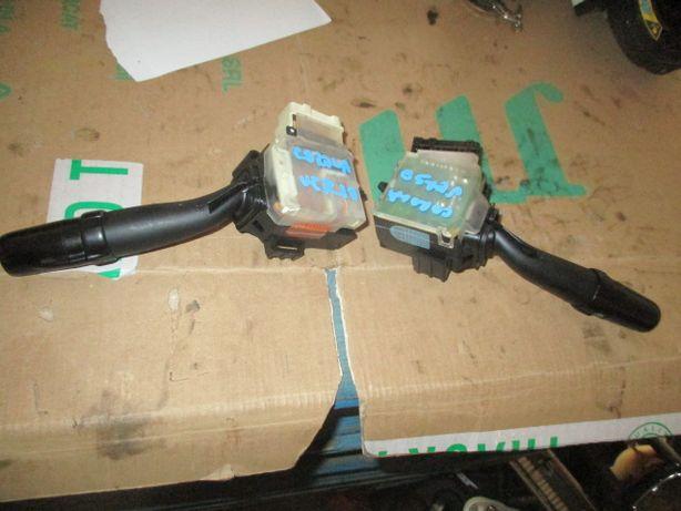 Maneta semnalizare stergatoare Toyota Corolla Verso Avensis probate