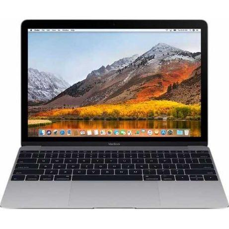 Dezmembrez Laptop Apple MacBook 12 A1534