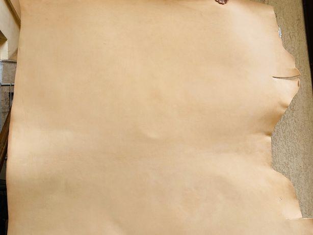 vanatoare , Piele curele, tabacita , teci cutite, piele naturala