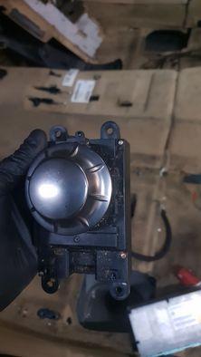 Dezmembrez Bmw E60 Modul Calculator Airbaguri Lumini Confort Idrive