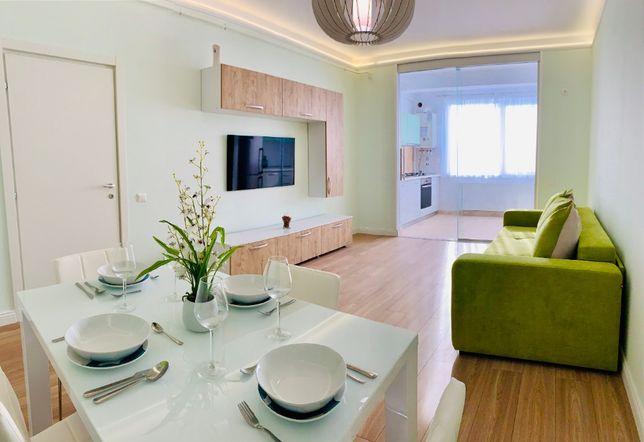 Bdul Timisoara:Apartament 2 camere 51900 Euro - OFERTA PROMOTIONALA!