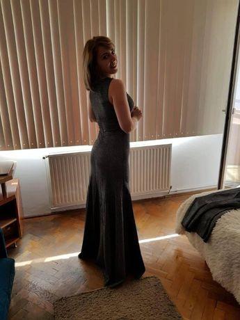 Vand rochie de gala