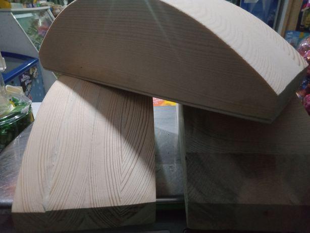 Подушка Мейрама для грыжи диска