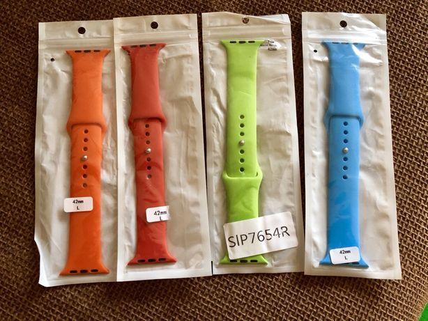 Brățară Apple Watch Series 1 42mm