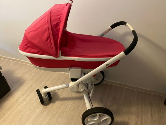 Детска количка QUINNY MOOD