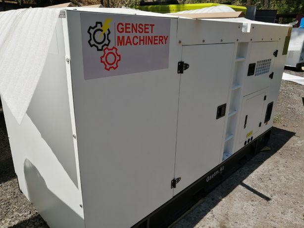 Дизельный генератор, генератор для резерва, генератор для производства