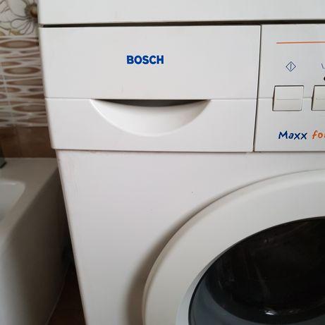 Стиральнач машина Bosch