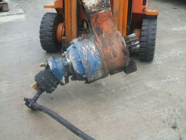 motor hidraulic hidromotor reductor autobetoniera cifa betoniera Man