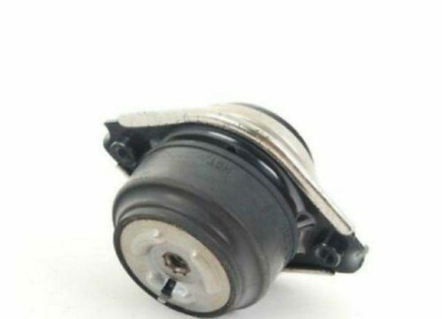 Подушки двигателя на W164,X164,W221,W216,W222,W166 мерседес