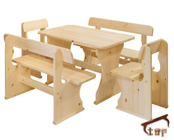 Баварски комплект,баварска маса , баварска пейка , баварски стол