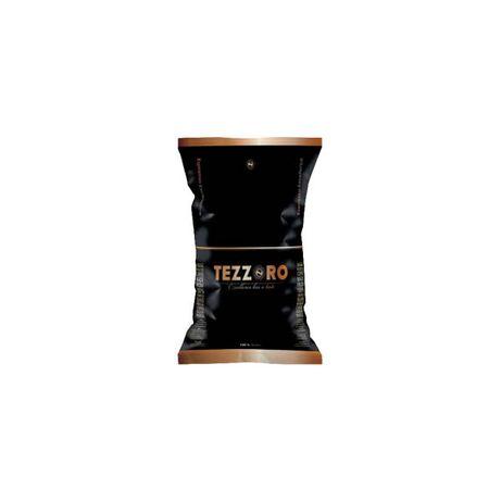 Кафе на зърна TEZZORO Espresso Excellence