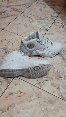 Adidasi Converse 43