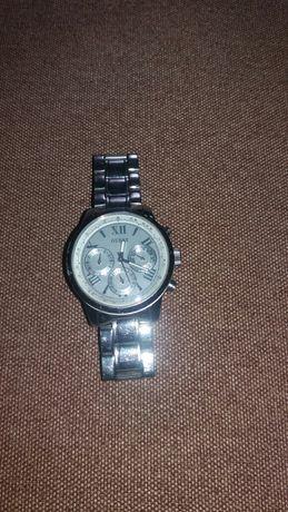 Ceas de dama Guess Sunrise W0330L3 original