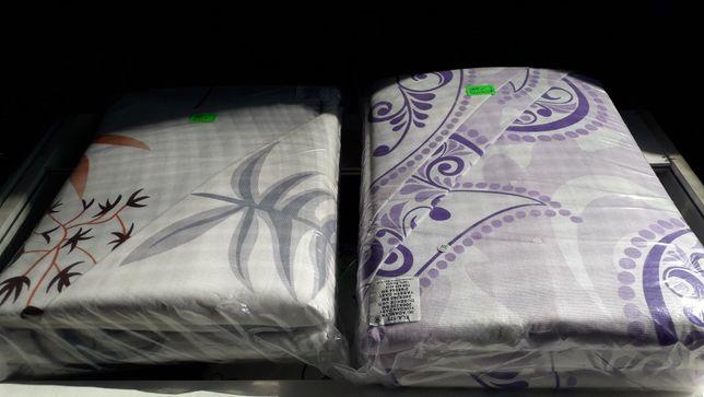 продам постельное туркменстан
