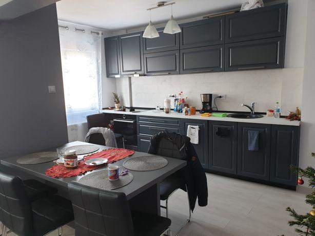 Schimb cu casa sau apartament la casa