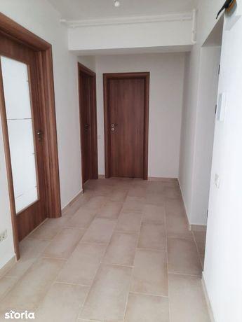 Apartament 2 camere FINALIZAT / 5 minute Metrou Berceni