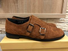 Новые. Стильные женские, туфли лоферы. Осень.