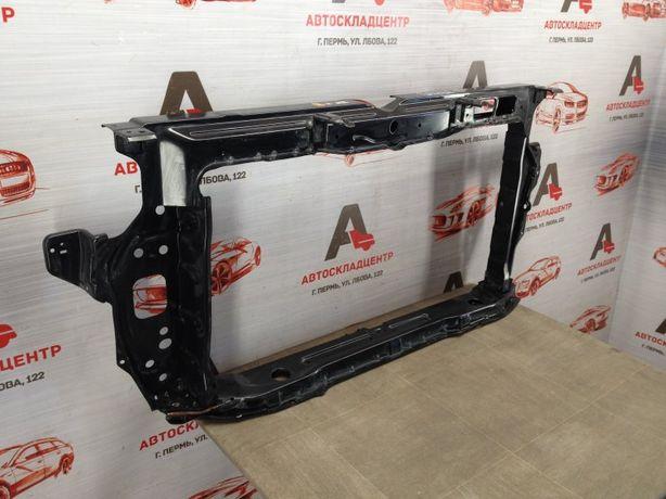 Рамка кузова (телевизор) АКЦЕНТ SOLARIS 17-21 новый в наличие