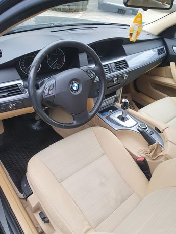 rent-a-car inchirieri auto Craiova