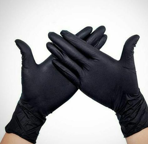 Бытовые , хозяйственные перчатки
