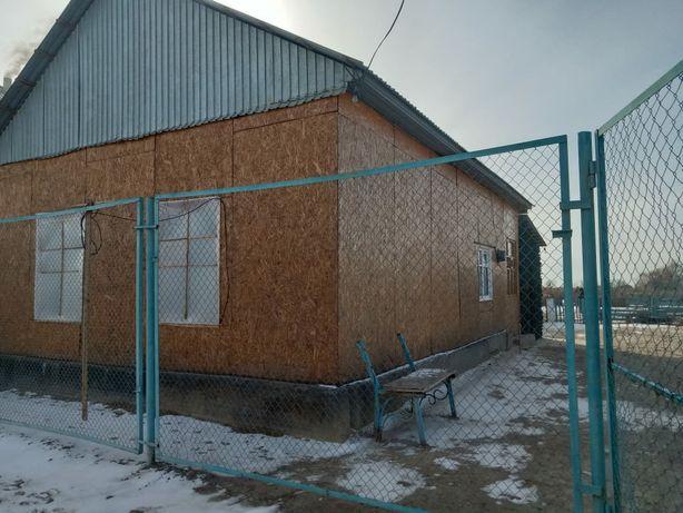 Продаю дом за 2млн