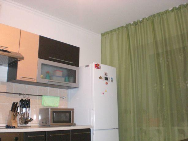 Продам квартиру 3 ком, 83,5 м, ЖК Аль Арка