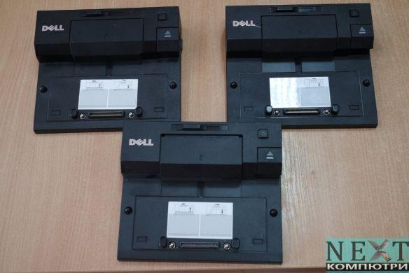Докинг станция за Dell PR03X с USB 3.0 + Гаранция гр. Бургас - image 1