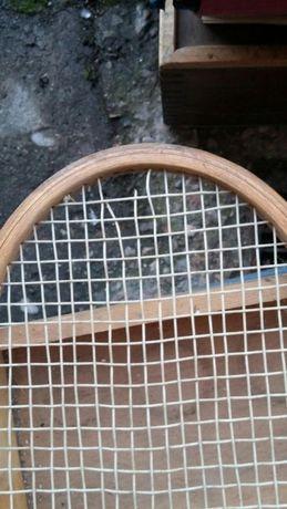 Rachete tenis colectie !! 50 lei/buc.