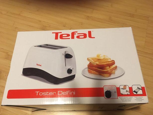 prajitor de paine TEFAL DELFINI