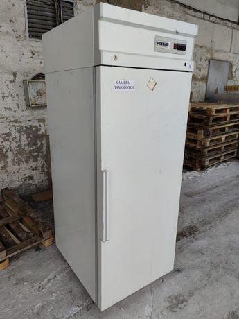 Морозильный шкаф Полаир 700л, бу