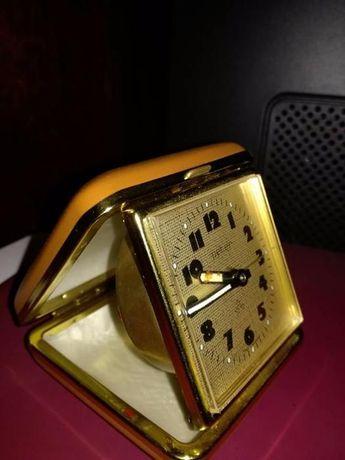ceas masa- voiaj Peter Germany vintage