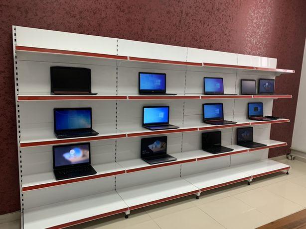 Ноутбуки, самые низкие цены