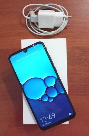 Huawei P 19 smart