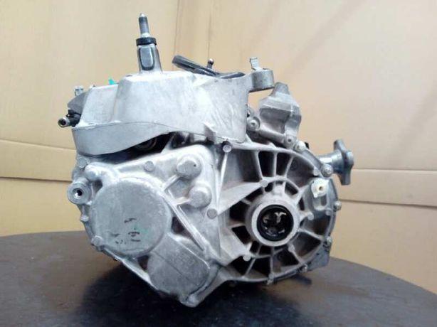 Cutie viteze Dacia Duster 1.5 DCI; 2x4; 6+1 Trepte