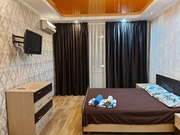 Квартира находится макатаева Панфилова час по 1500т