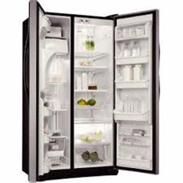 REPARAȚII frigidere lazi frigorifice, combine frigorifice,Autorizat ! Iasi - imagine 1