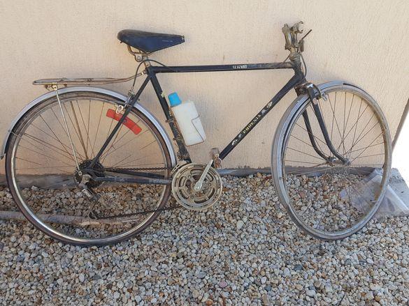 колело Phoenix