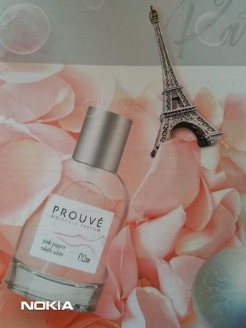 Prouve парфюми дамски , мъжки , унисекс