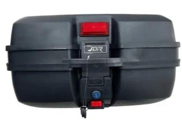 Куфар за мотор JDR X-22 45Л